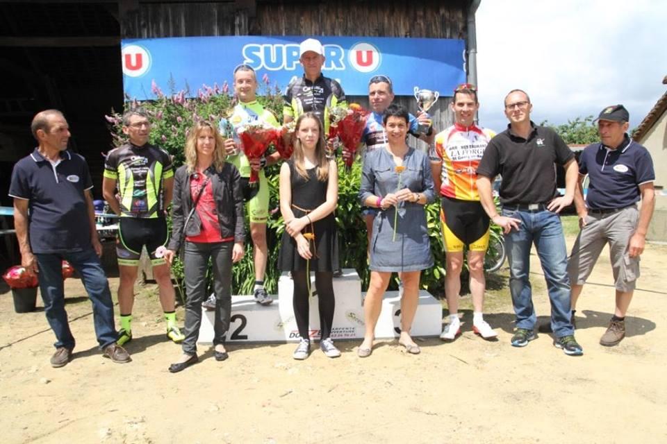 podiumD3