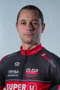 2015-Cyril-DAVID
