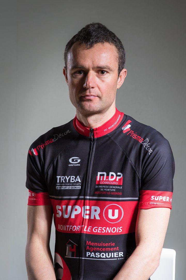 2016-Christophe-LE-ROUX
