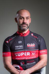 2016-Philippe-CHARPENTIER