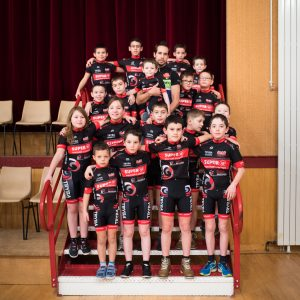 2016_EcoleCyclisme_02