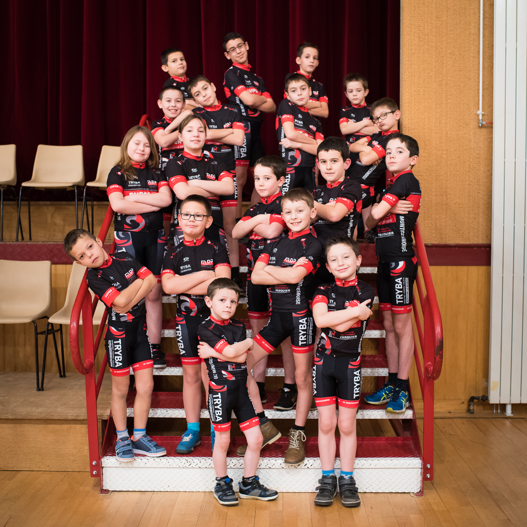 2016_EcoleCyclisme_03