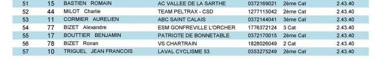 inter-2-3-et-juniors-saint-maixent-5-6-2016-page-002