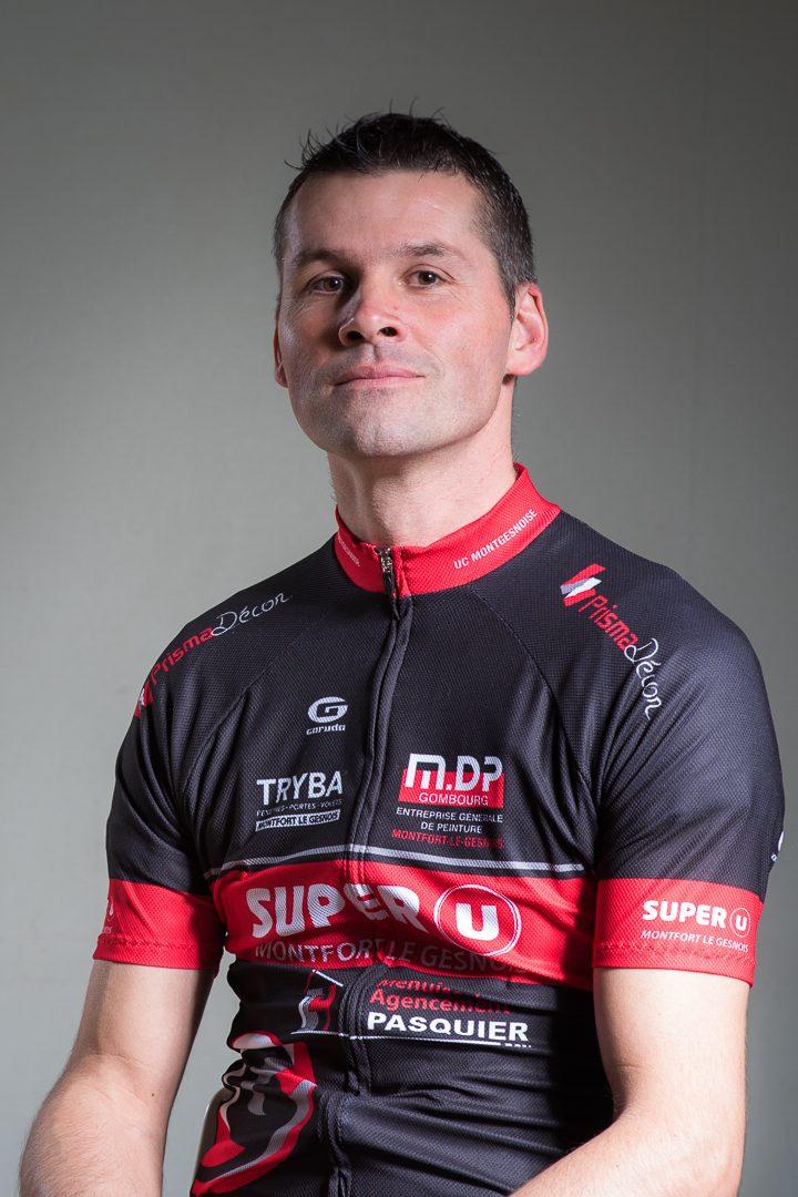 2016-Arnaud-MANCELIER