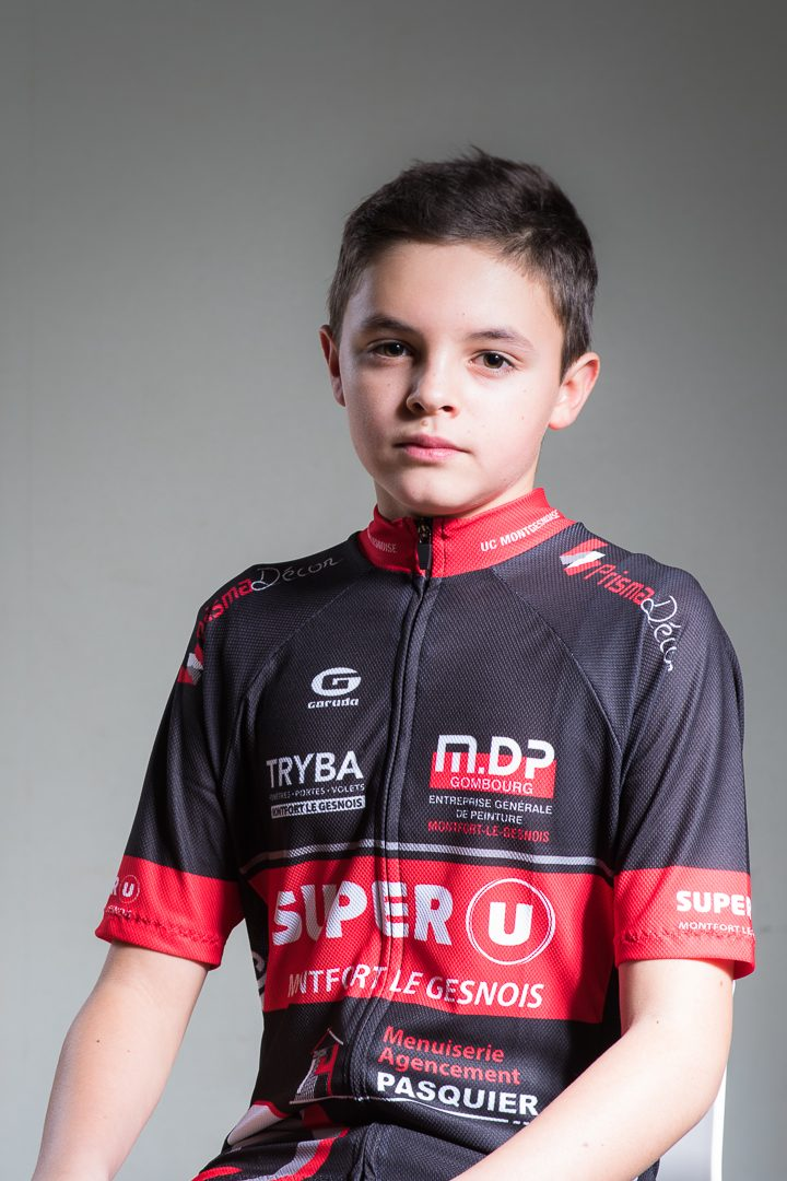 2016-Baptiste-PAUMIER